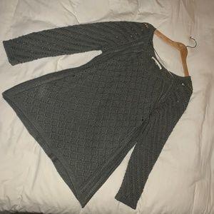 Max Studio Knit Sweater